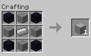 Reinforced Smooth Stone.PNG