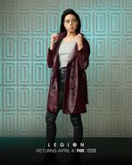 S2 Character Poster (8)
