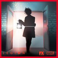 Season 1 Promotional Images (37)