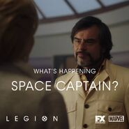 Season 1 Promotional Images (34)