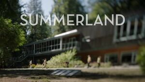 1x02 Chapter 2 Summerland.jpg