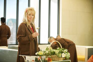 Promotional Image 1x06 Chapter 6 (8)