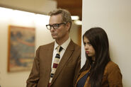 Promotional Image 1x02 Chapter 2 (2)
