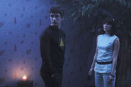 Promotional Image 1x05 Chapter 5 (4)