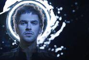Season 2 Promotional Image (1)