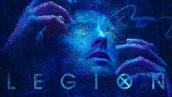 FX Legion Banner.jpg