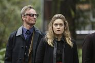 Promotional Image 1x08 Chapter 8 (6)