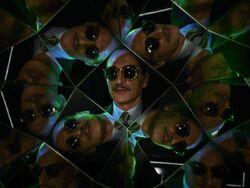 Season 2 Promotional Image (10).jpg