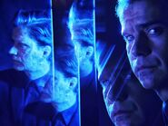 Season 2 Promotional Image (18)