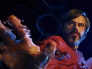 Season 2 Promotional Image (16)