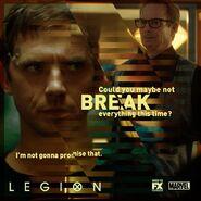 Season 1 Promotional Images (4)