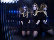Season 2 Promotional Image (3)