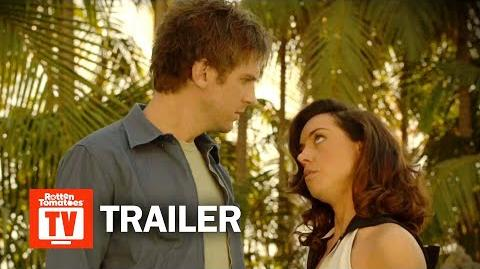 Legion S02E03 Trailer 'Chapter 11' Rotten Tomatoes