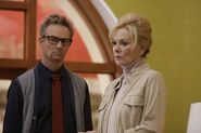 Promotional Image 1x03 Chapter 3 (9)
