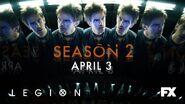 Season 2 Key Art