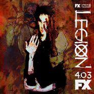 Season 2 Promotional artwork (2)