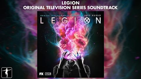 Season 2/Soundtrack