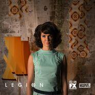 Season 1 Promotional Images (13)