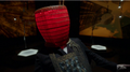 Chapter 11-Fukyama hijacked
