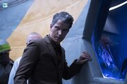 Promotional Image 2x03 Chapter 11 (1)
