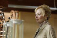 Promotional Image 1x03 Chapter 3 (1)