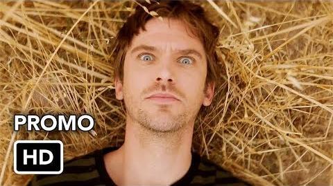 "Legion 2x02 Promo ""Chapter 10"" (HD) This Season On"