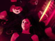 Season 2 Promotional Image (15)