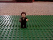 Lego pics 010