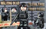 Glenn (Riot).jpeg