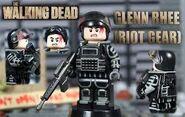 Glenn (Riot)