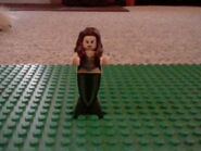 Lego pics 011