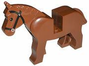 Ep 1 Horse .jpg
