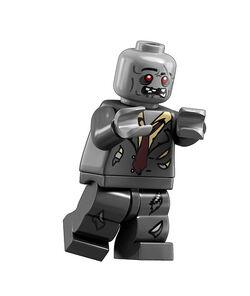 LEGO-Minifigure-Zombie.jpg