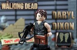 Daryl Dixon Season 3.jpeg