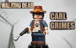 Carl Grimes.jpeg