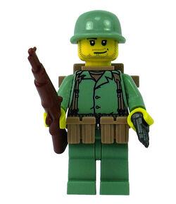 U.S Military General.jpg