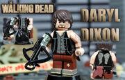 Daryl Dixon .jpg