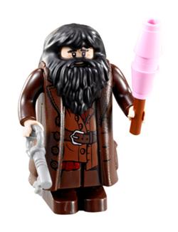 250px-Hagrid 10217.png