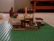 Lego pics 004