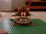 Lego pics 005