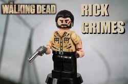 Rick Grimes.jpg