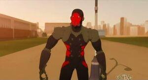 Iron-man-armored-adventures-season-1-episode-5-whiplash.jpg