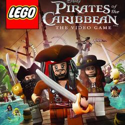 Pirates of the Carribean.jpg