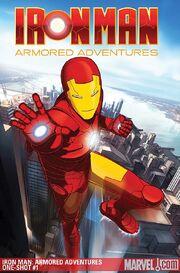 Iron-Man-Armored-Adventures.jpg