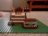 Lego pics 003