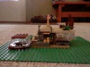 Lego pics 007