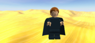 Lego pendragon