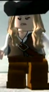 Elizabeth (Trader)
