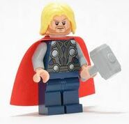 Thory