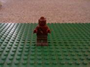 Lego pics 012